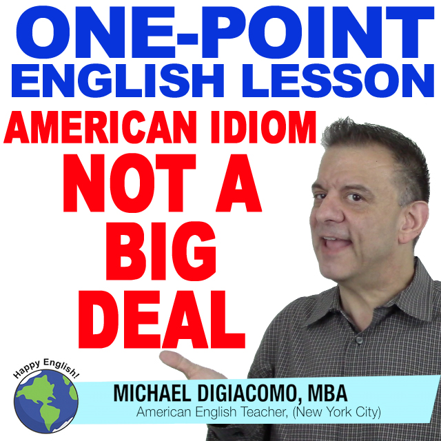 learn-english-free-lesson-BIG-DEAL