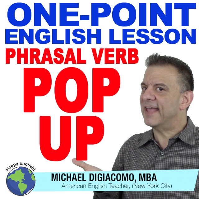 learn-english-free-lesson-POP-UP