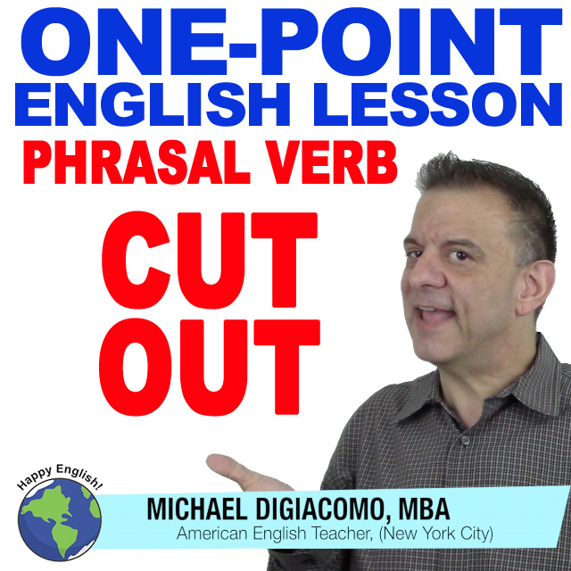 learn-english-free-lesson-PV-CUT-OUT
