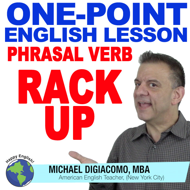 learn-english-free-lesson-PV-RACK-UP