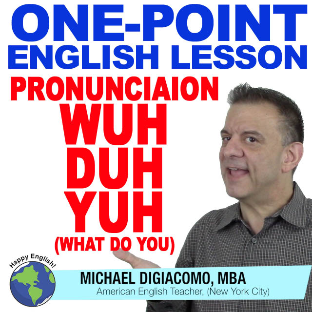 learn-english-free-lesson-WUH-DUH-YUH