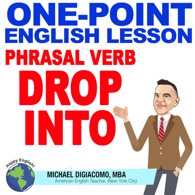 learn-english-free-lesson-DROP-INTO