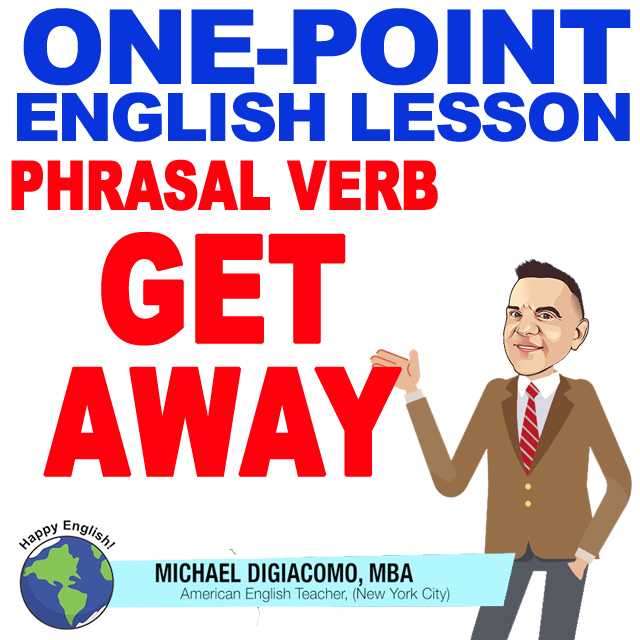 learn-english-free-lesson-get-away