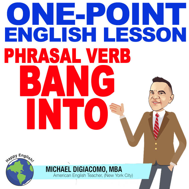 learn-english-free-lesson-bang-into