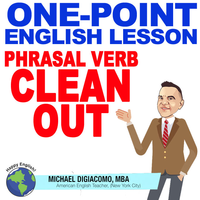 learn-english-free-lesson-CLEAN-OUT