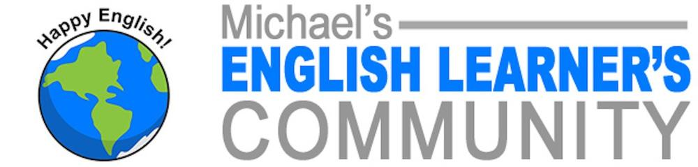 Happy English - Free English Lessons