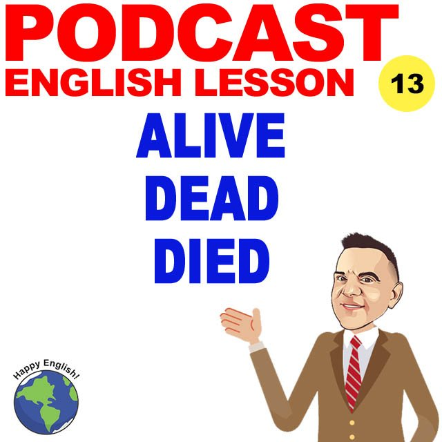 PODCAST-ENGLISH-ALIVE