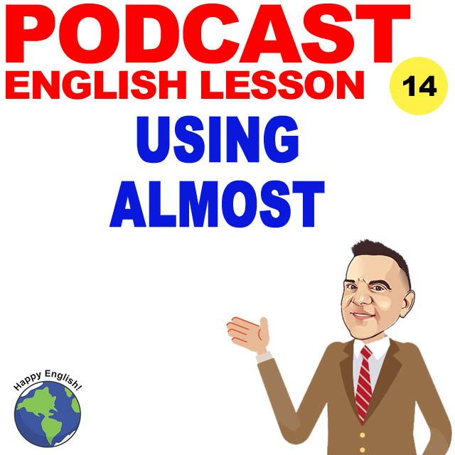 PODCAST-ENGLISH-ALMOST