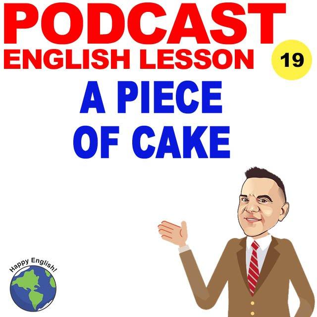 PODCAST-ENGLISH-CAKE