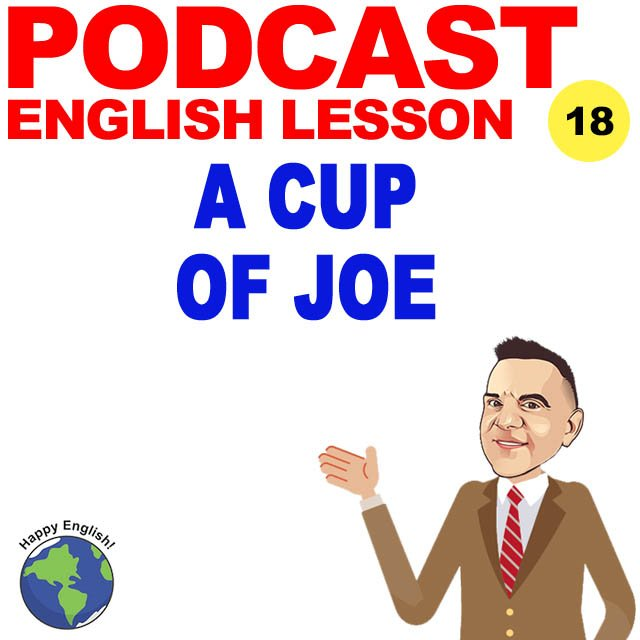 PODCAST-ENGLISH-JOE