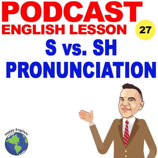 PODCAST-ENGLISH-S-SH