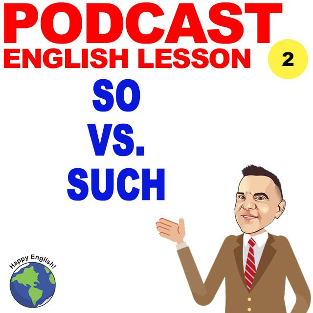 PODCAST-ENGLISH-SO-SUCH