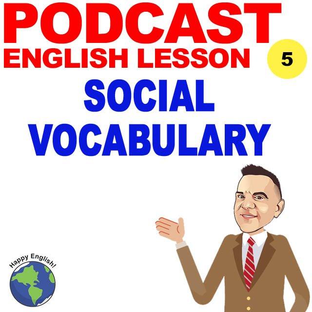 PODCAST-ENGLISH-SOCIAL