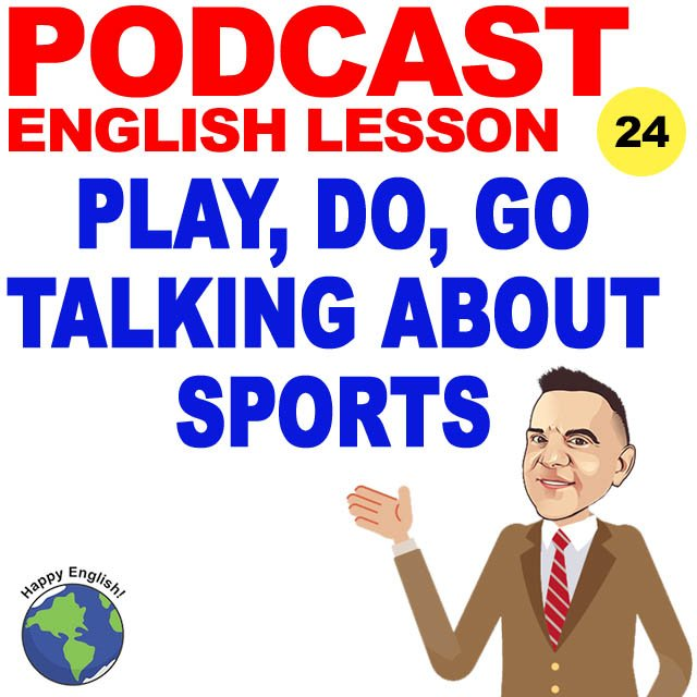 PODCAST-ENGLISH-SPORTS