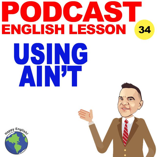 PODCAST-ENGLISH-AINT