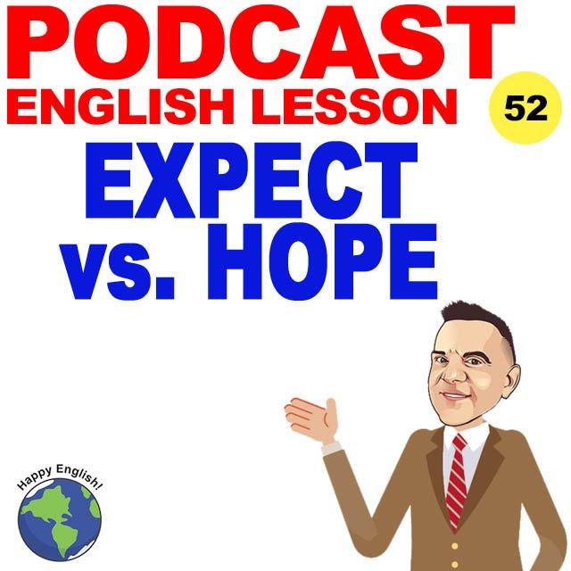 PODCAST-ENGLISH-EXPECT-HOPE