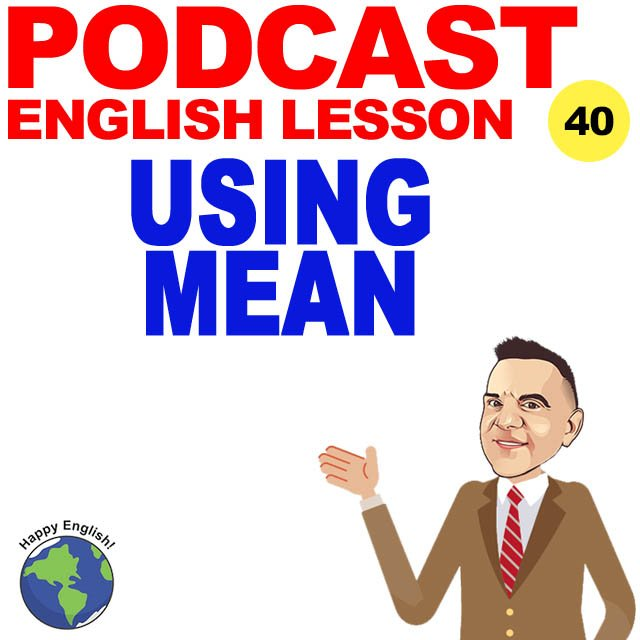 PODCAST-ENGLISH-MEAN