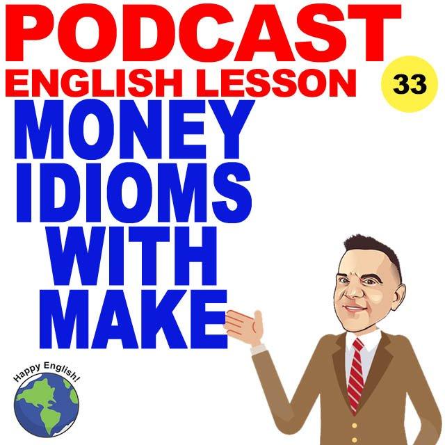 PODCAST-ENGLISH-MONEY-IDIOMS