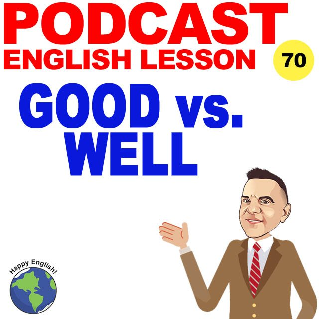 PODCAST-ENGLISH-GOOD-WELL