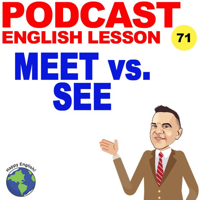 PODCAST-ENGLISH-MEET-SEE