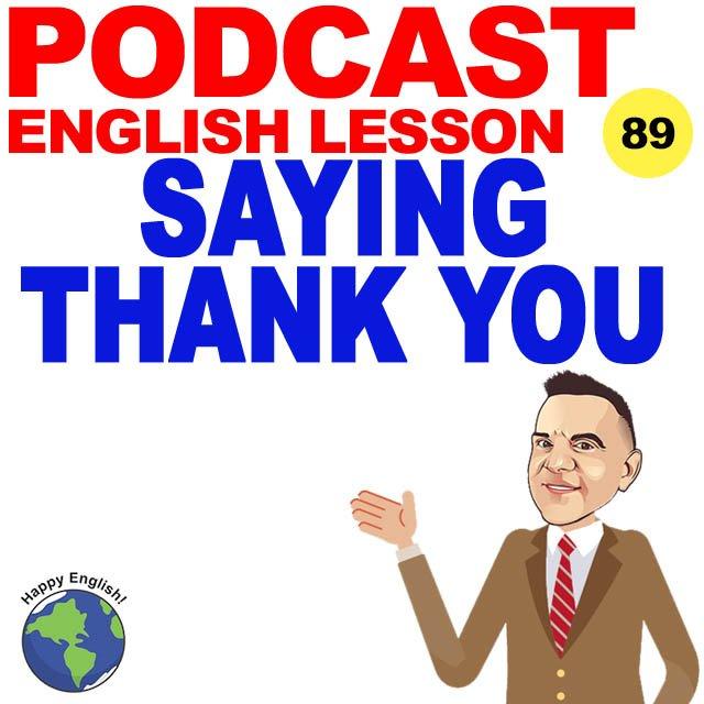PODCAST-ENGLISH-SAYING-THANK-YOU