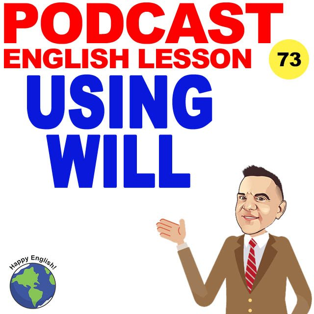 PODCAST-ENGLISH-USING-WILL