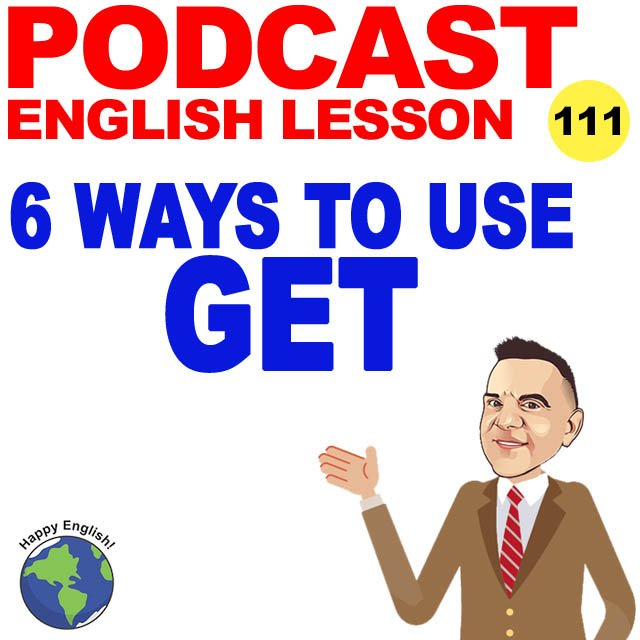PODCAST-ENGLISH-HOW-TO-USE-GET