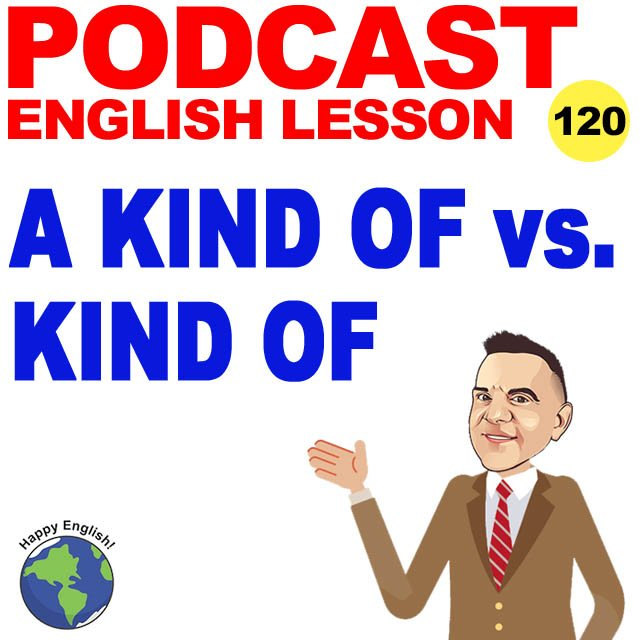 PODCAST-ENGLISH-KIND-OF-A-KIND-OF