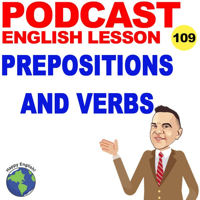 PODCAST-ENGLISH-PREPOSITIONS-AND-VERBS