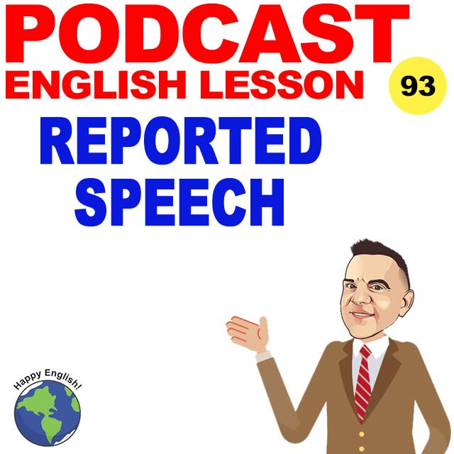 PODCAST-ENGLISH-REPORTED-SPEECH