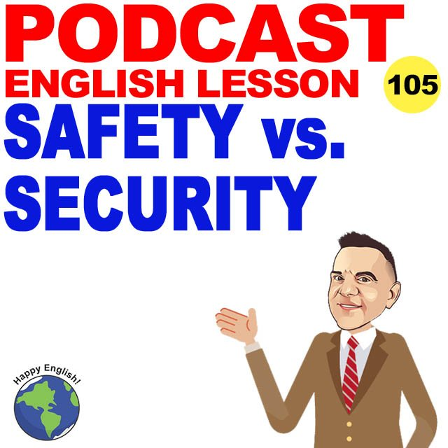 PODCAST-ENGLISH-SAFETY-SECURITY