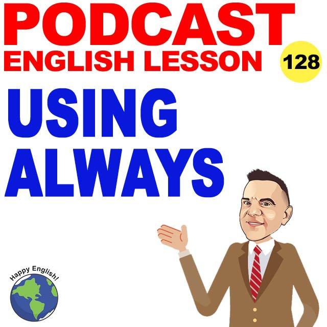 PODCAST-ENGLISH-ALWAYS