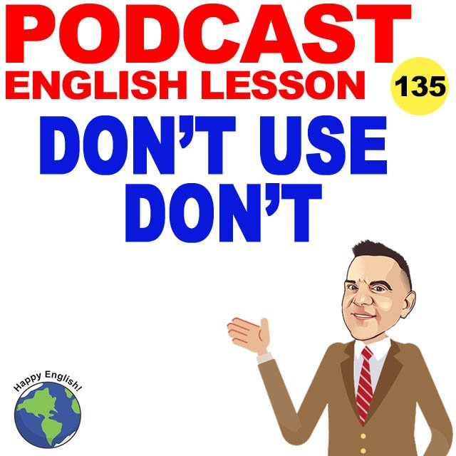 PODCAST-ENGLISH-DONT-USE-DONT