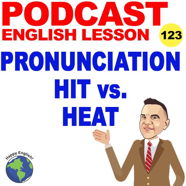 PODCAST-ENGLISH-HIT-HEAT