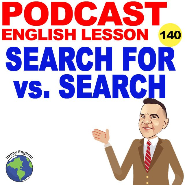 PODCAST-ENGLISH-SEARCH-FOR