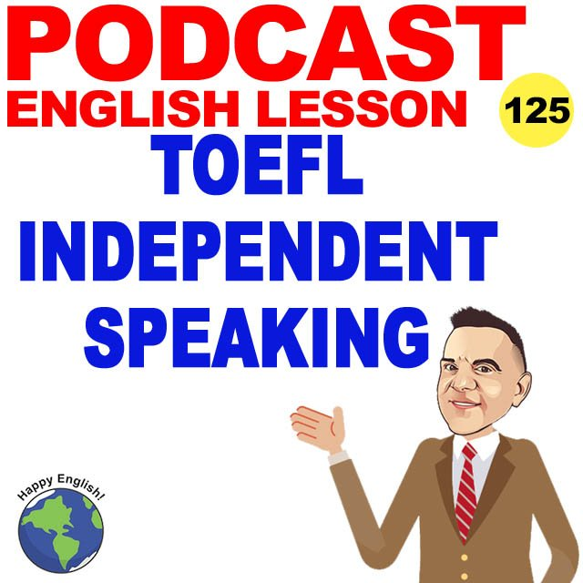 PODCAST-ENGLISH-TOEFL-SPEAKING