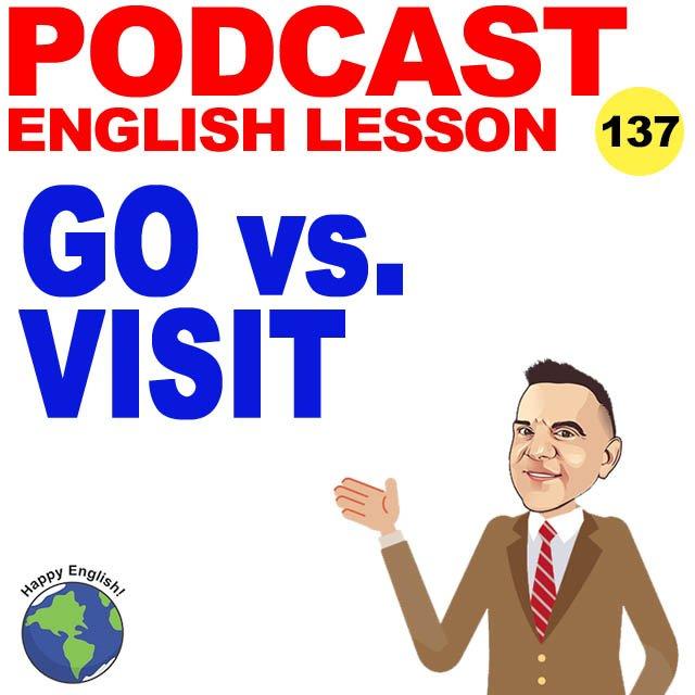 PODCAST-ENGLISH-visit-vs-go