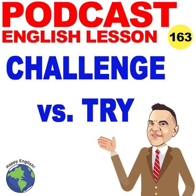 PODCAST-ENGLISH-CHALLENGE-TRY