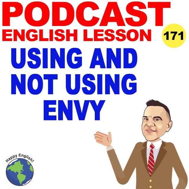 PODCAST-ENGLISH-ENVY
