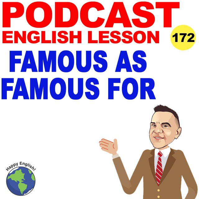 PODCAST-ENGLISH-FAMOUS-AS-FOR