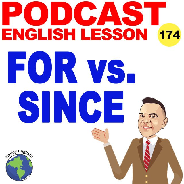 PODCAST-ENGLISH-FOR-VS-SINCE