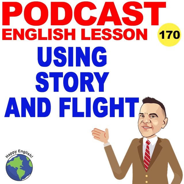 PODCAST-ENGLISH-STORY-AND-FLIGHT