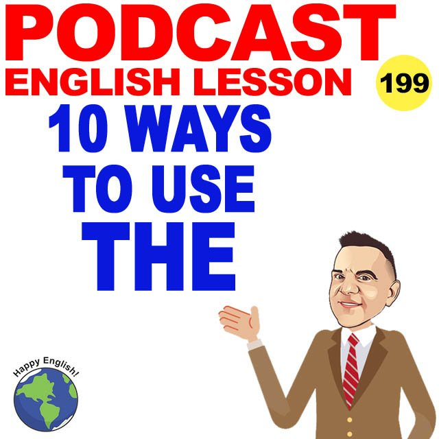 PODCAST-ENGLISH-HOW-TO-USE-THE
