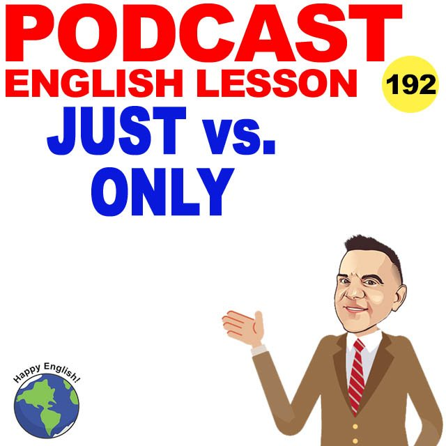 PODCAST-ENGLISH-just-only