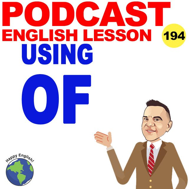 PODCAST-ENGLISH-using-of