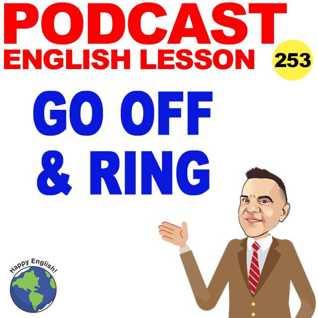 PODCAST-ENGLISH-GO-OFF-RING