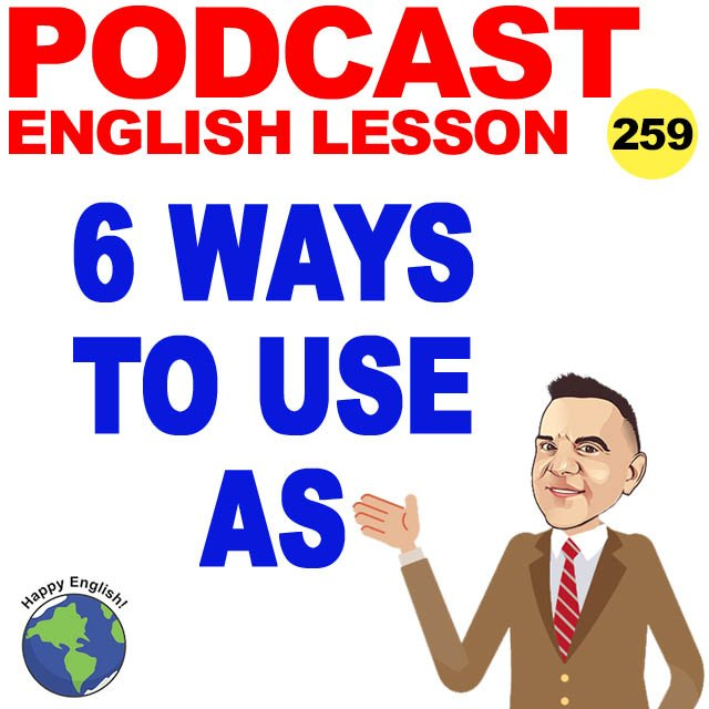 PODCAST-ENGLISH-HOW-TO-USE-AS