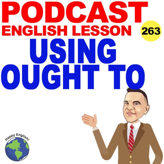 PODCAST-ENGLISH-OUGHT-TO