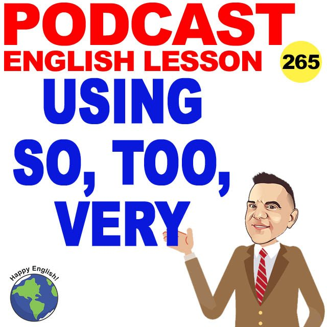 PODCAST-ENGLISH-SO-TOO-VERY