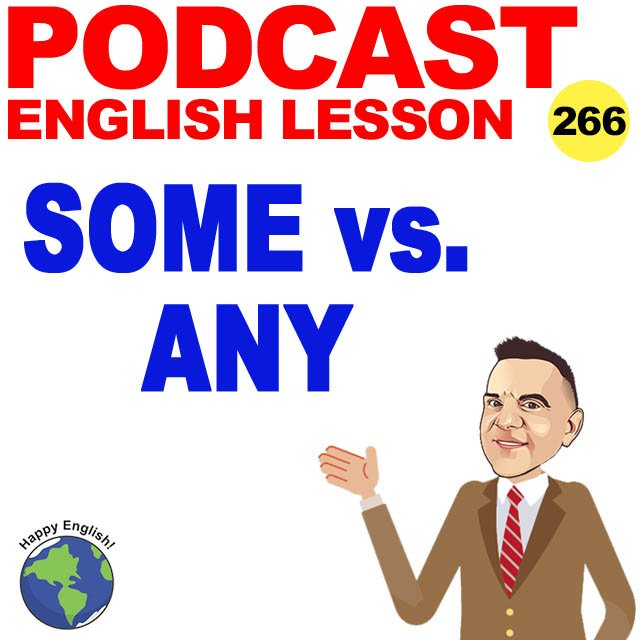 PODCAST-ENGLISH-SOME-ANY
